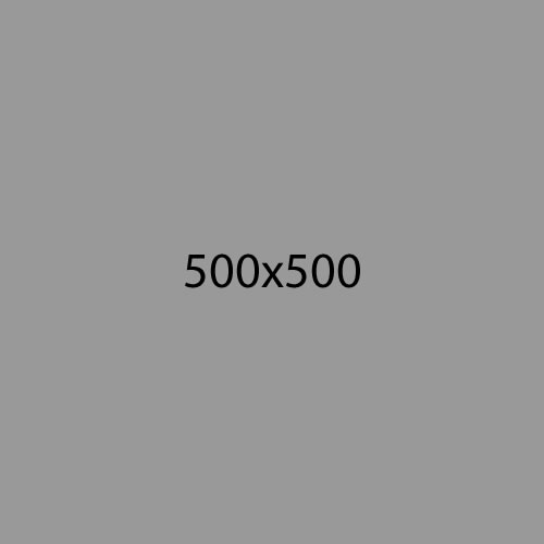 Placeholder_500x500